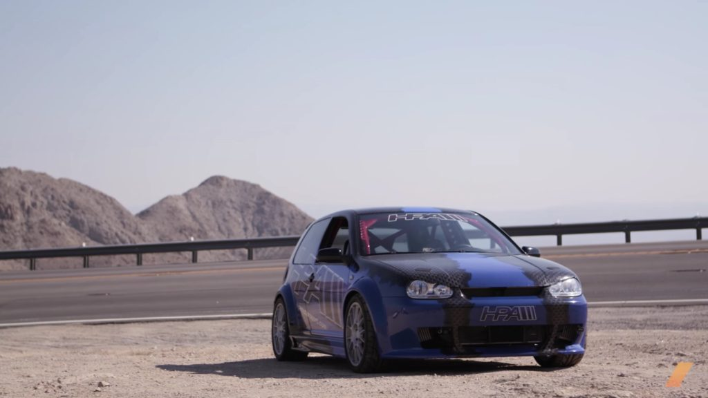 2004-hpa-volkswagen-r32-wide-body-with-450-horsepower-00003