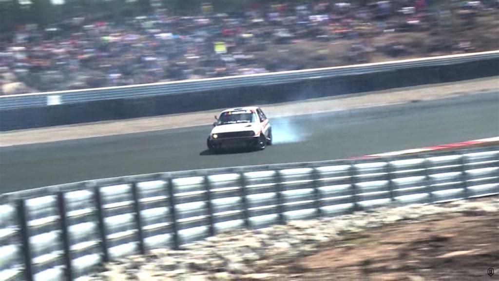 drifting-in-an-800-horsepower-bmw-e30-00001