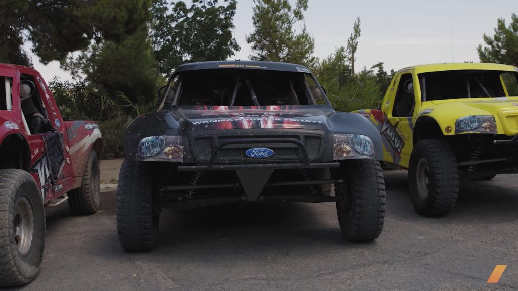 driving-a-baja-500-truck-for-the-first-time-00002