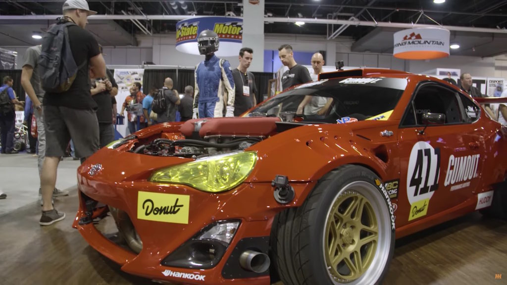 everything-about-the-toyota-gt86-with-a-ferrari-engine-00001
