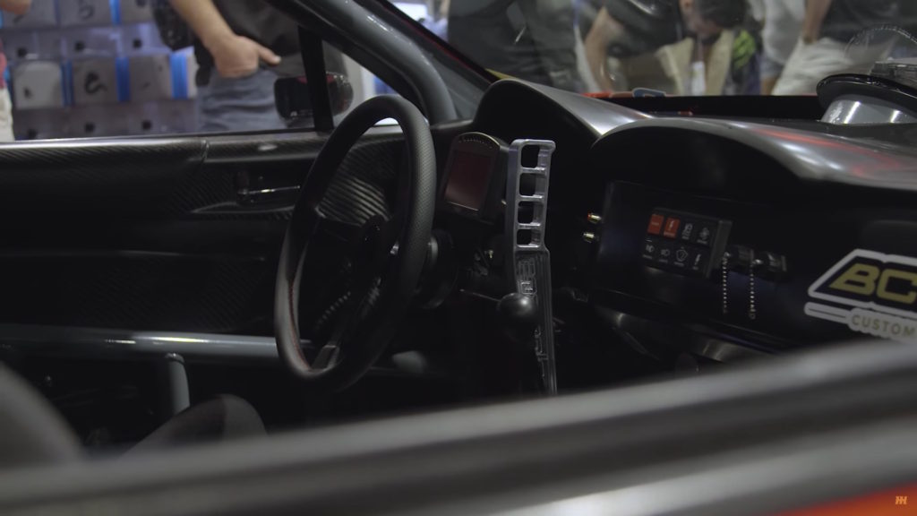 everything-about-the-toyota-gt86-with-a-ferrari-engine-00009