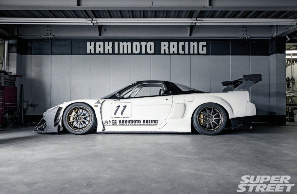 1990-honda-nsx-kakimoto-racing-widebody-fenders-01