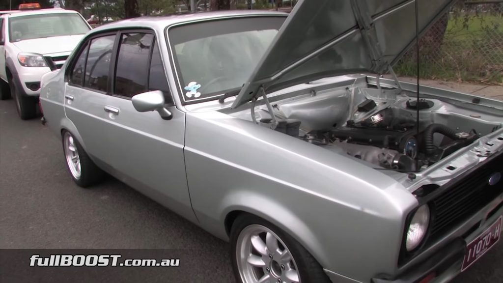 300-horsepower-ford-escort-mk2-00003