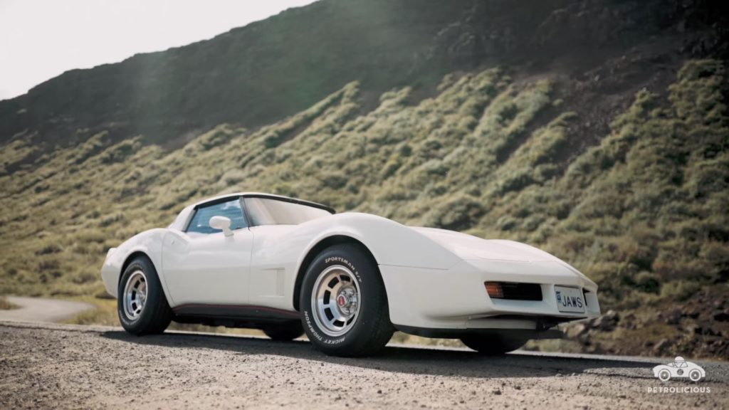 a-1982-corvette-in-iceland-00002