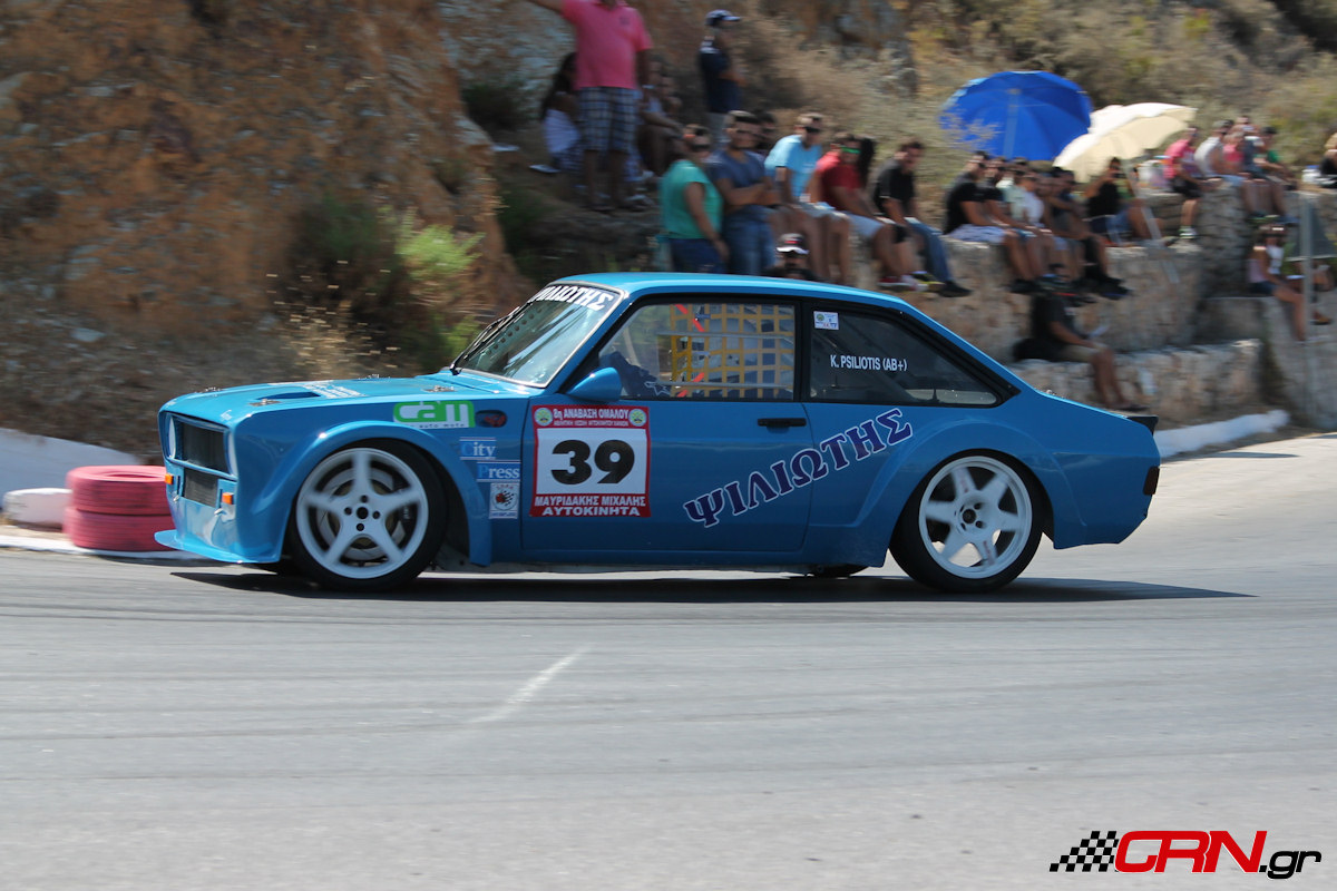 a-ride-in-a-hill-climbing-ford-escort-mk2-3