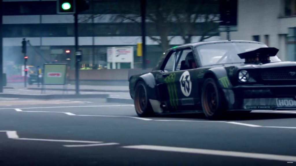 a-tour-in-london-with-ken-block-and-matt-leblanc-00008