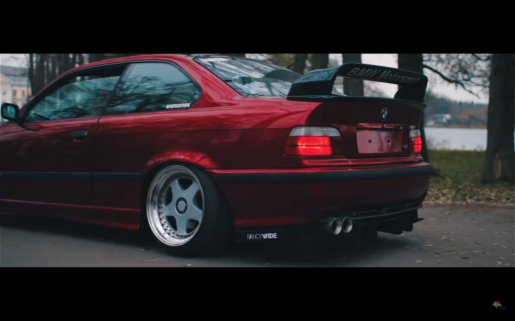 bmw-e36-coupe-fifty-shades-of-candy-3