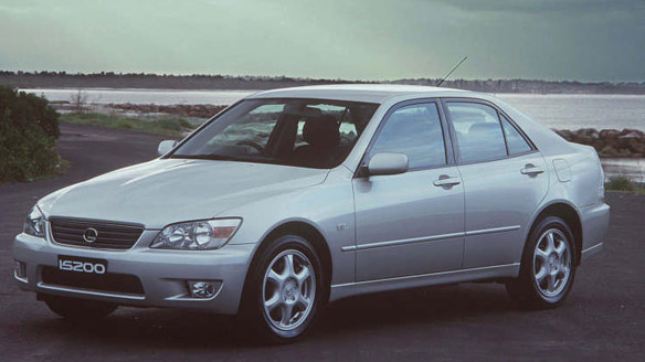 lexus_is200_1999