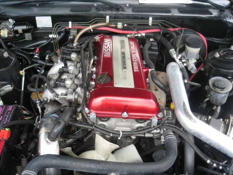 sr20det-engine-bay-jpg-original