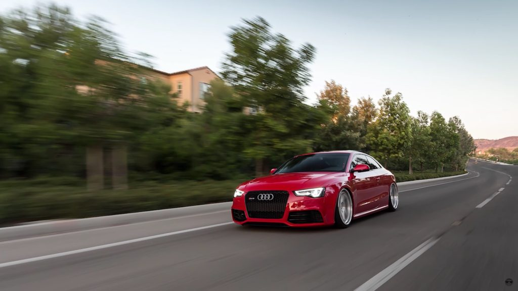 a-jaw-dropper-audi-rs5-from-pacific-german-00008
