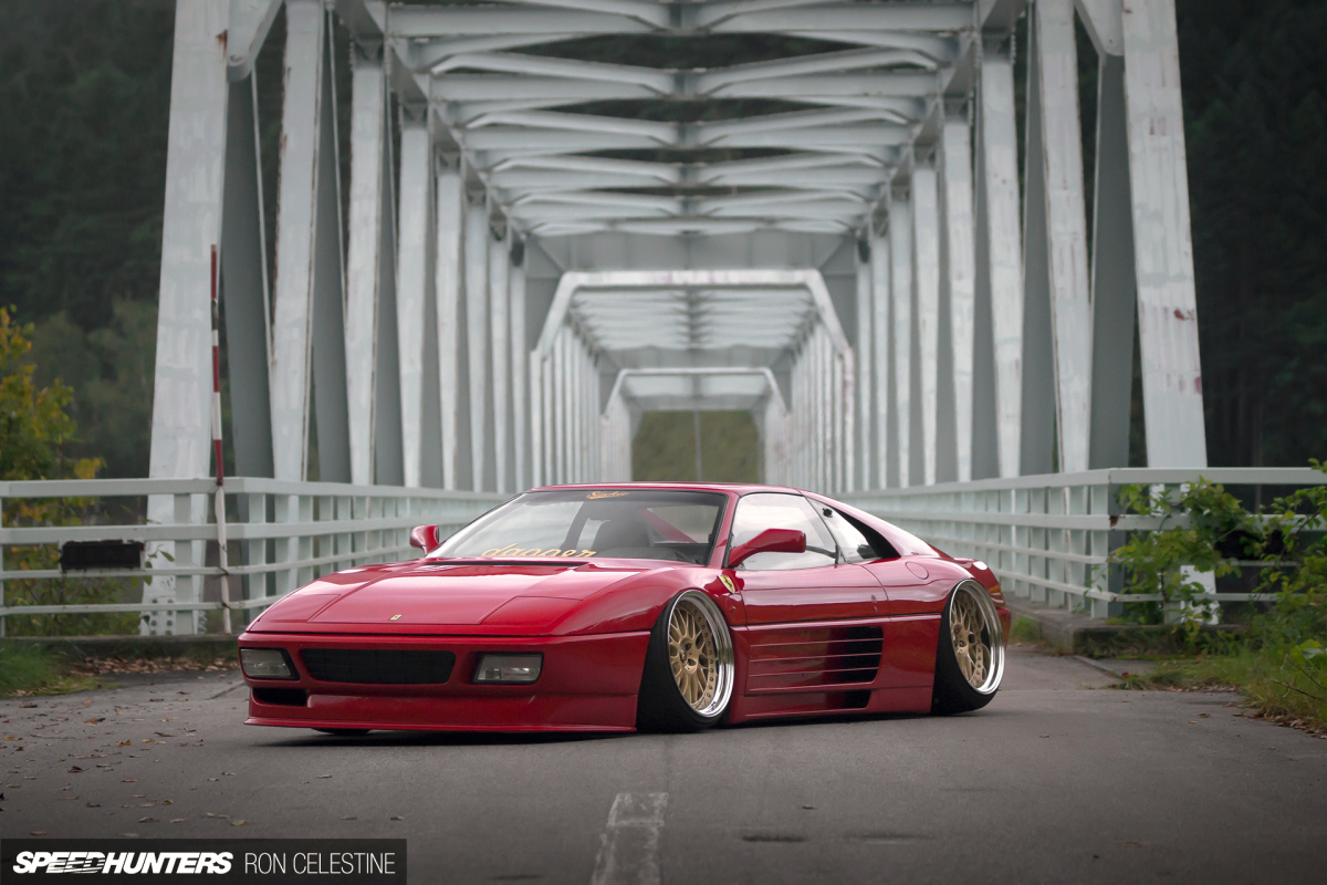 SH_Ginpei_Ferrari_Image-4-1200x800