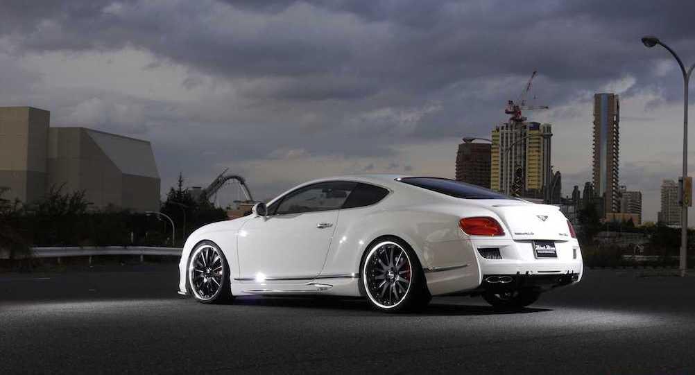 Bentley-Continental-GT-Black-Bison-Wald21