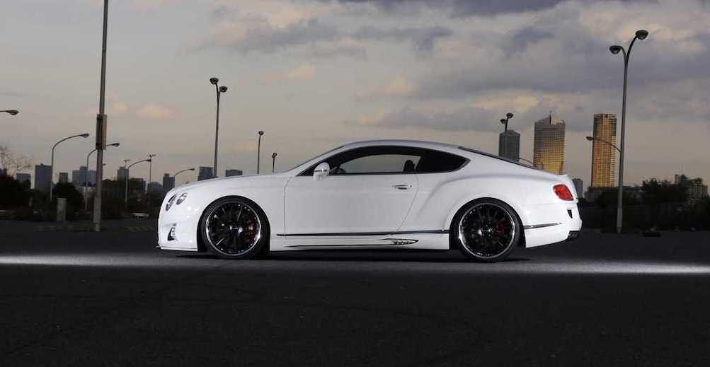 Bentley-Continental-GT-Black-Bison-Wald61