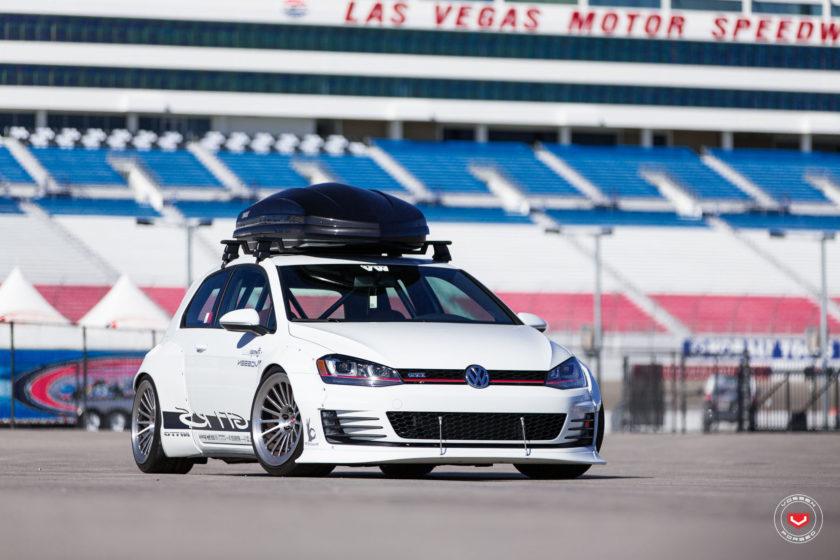 SDOBBINS-VW-MK7-GTI-RS-Vossen-Forged-LC-106-Wheels-Las-Vegas-Motor-Speedway-©-Sam-Dobbins-2016-4003-840x560