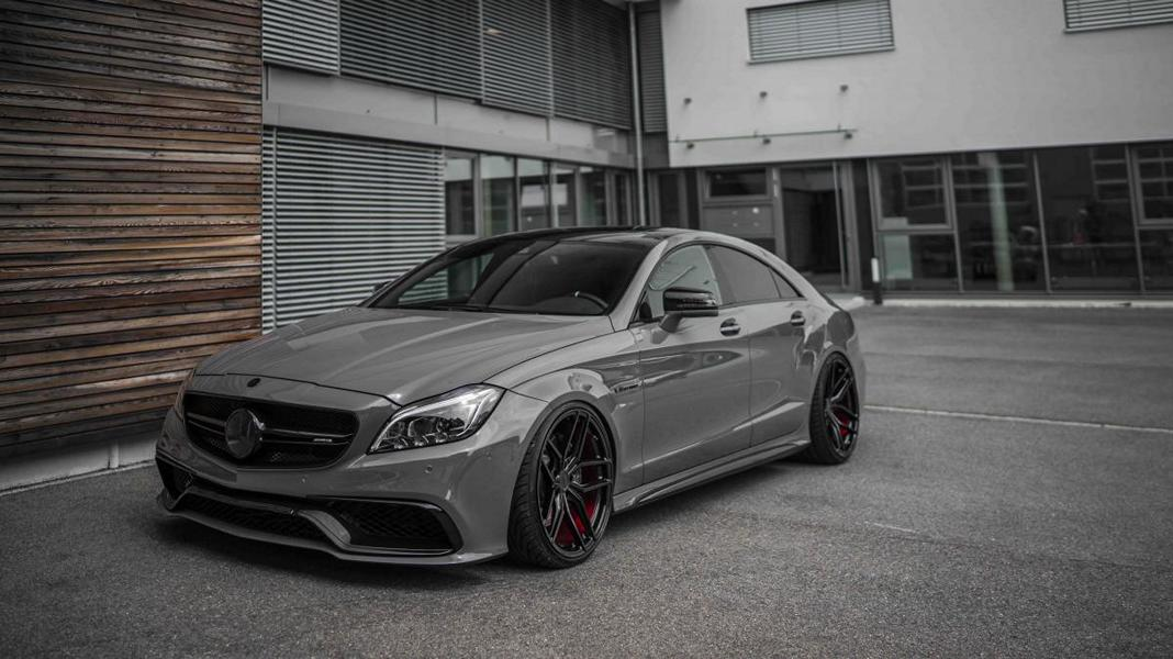 AMG-Optik-ZP2.1-Felgen-Mercedes-Benz-CLS-500-Tuning-10