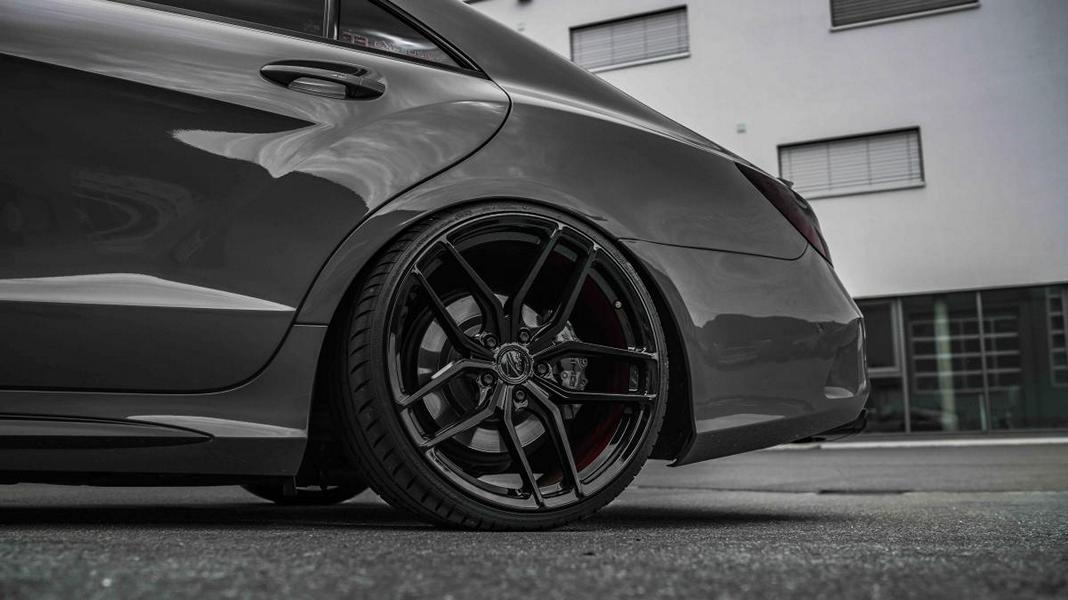 AMG-Optik-ZP2.1-Felgen-Mercedes-Benz-CLS-500-Tuning-3