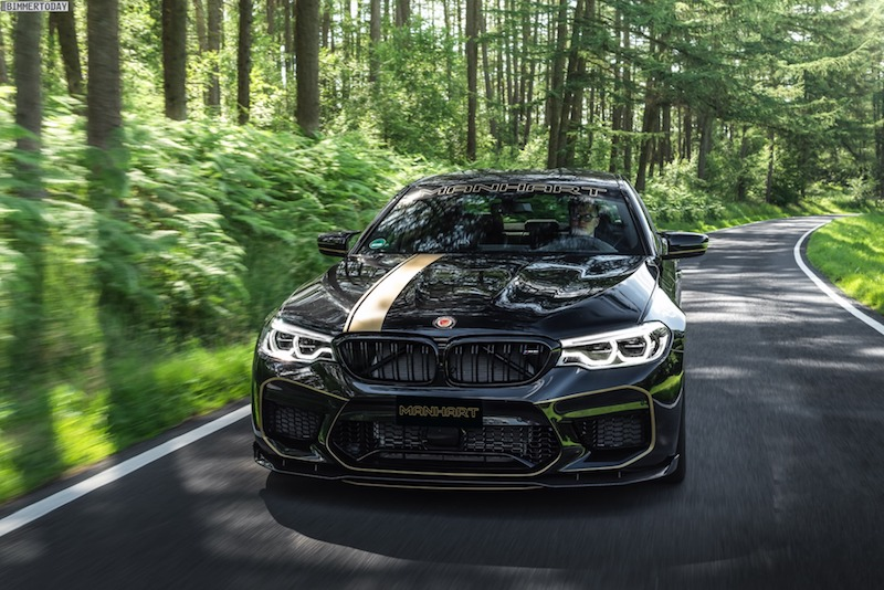 Manhart-MH5-700-BMW-M5-F90-Tuning-03